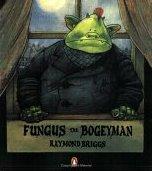 Fungusthebogeyman_2